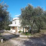 Italia Immobiliare - Villa Landrigga