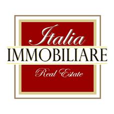 Italia Immobiliare – Sassari